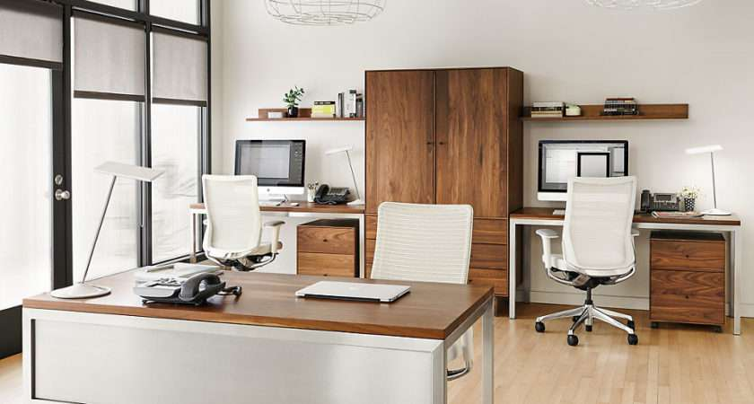 Amazing Business Office Designs Design Decoration