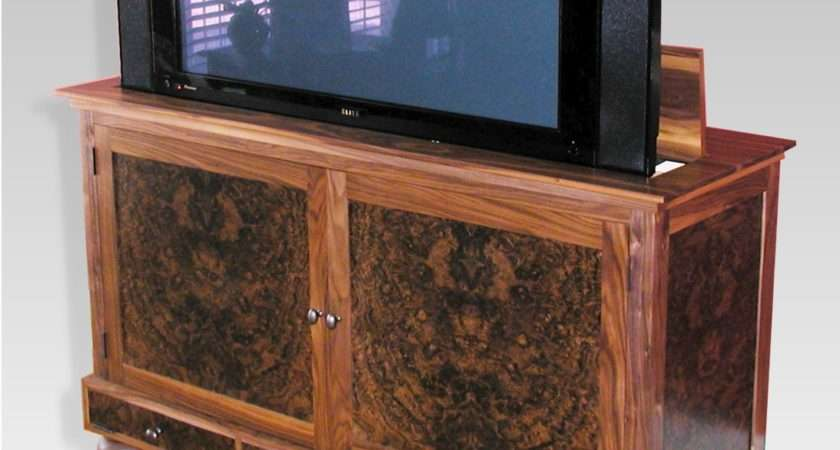 Amazing Cabinets Lifts Hidden Cabinet