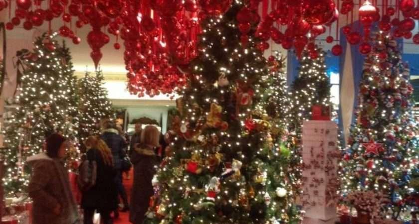 Amazing Christmas Decor Ideas Small Spaces Wow