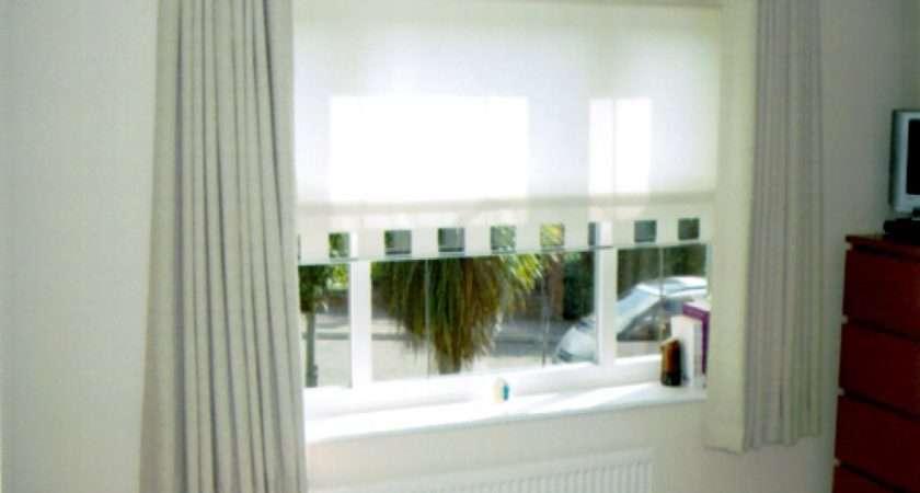 Amazing Curtains Blinds Curtain Menzilperde