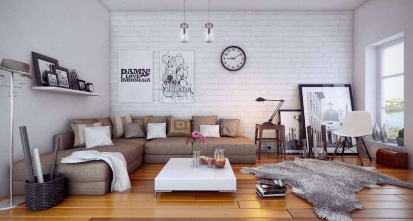 Amazing Designer Living Rooms Home Decor Design