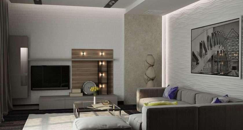 Amazing Designer Living Rooms Home Decoz
