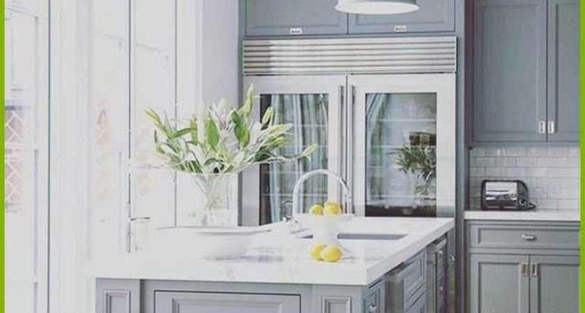 Amazing Dulux Kitchen Cabinet Colours