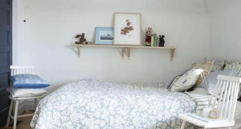 Amazing Extraordinary Decorate Your Bedroom