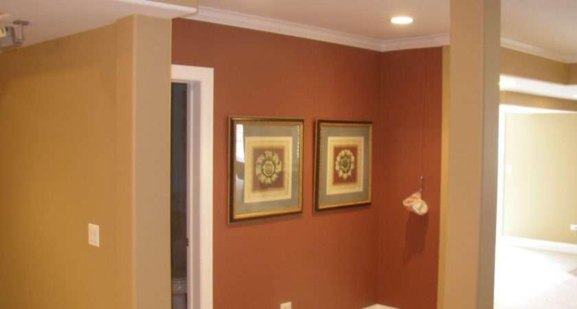 Amazing Good Latest Interior Paints Ideas Modern Inter