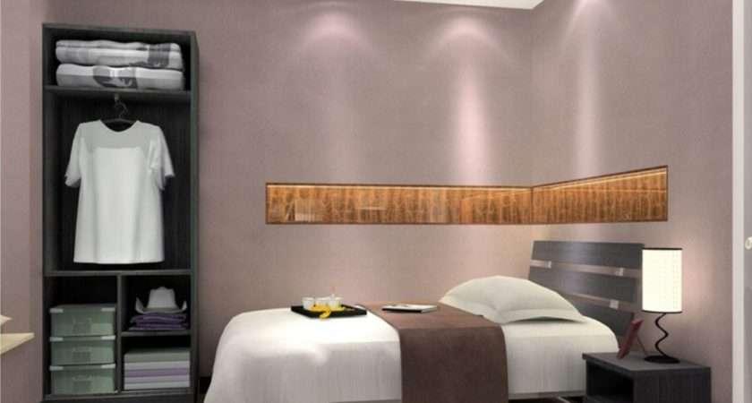 Amazing Good Modern Bedroom Interior Design Jpeg