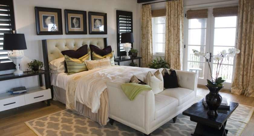 Amazing Good Small Master Bedroom Ideas Clubeliteta