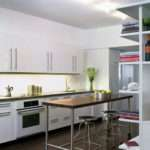 Amazing Ikea Kitchen Designs Interior Fans