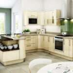 Amazing Incridible Kitchen Decoration Ideas