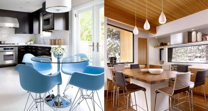 Amazing Interior Design Eat Kitchen Designs Get