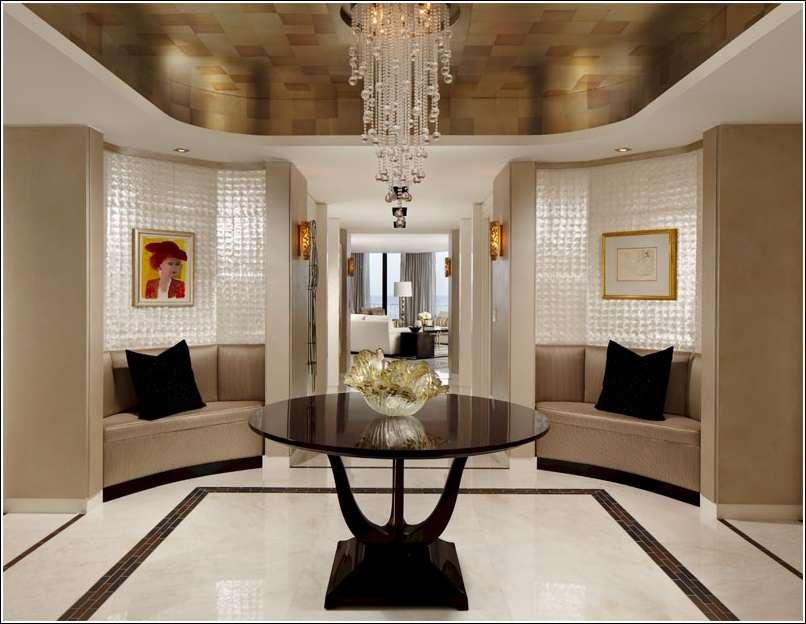 Amazing Interior Design Foyer Decor Ideas Your Home