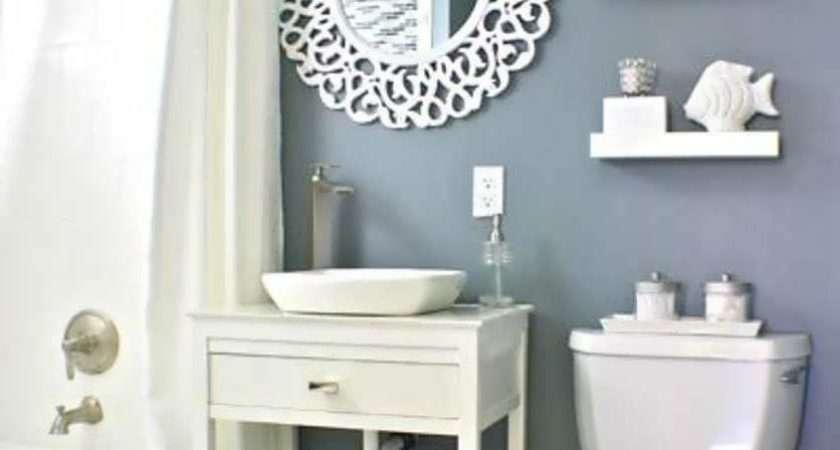 Amazing Latest Bathroom Decoration Decor