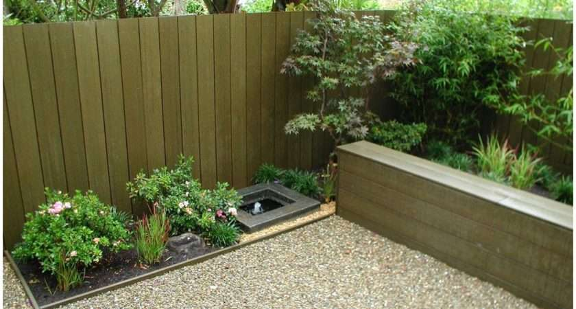 Amazing Latest Garden Landscape Ideas Cheap Bcheap