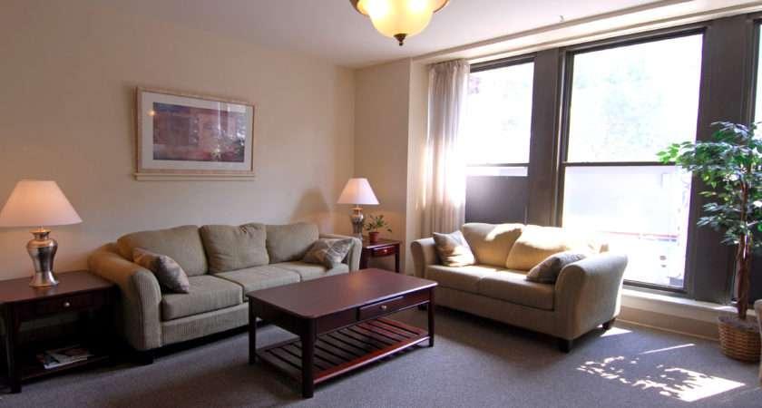 Amazing Modern Living Room Design Small Livin