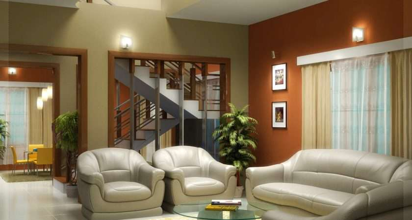 Amazing Perfect Living Room Ideas Contemporary Modern
