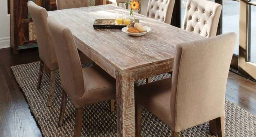 Amazing Perfect Small Rustic Kitchen Table Kitche