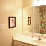 Amazing Pinterest Bathroom Wall Decor Ideas Modern Ide