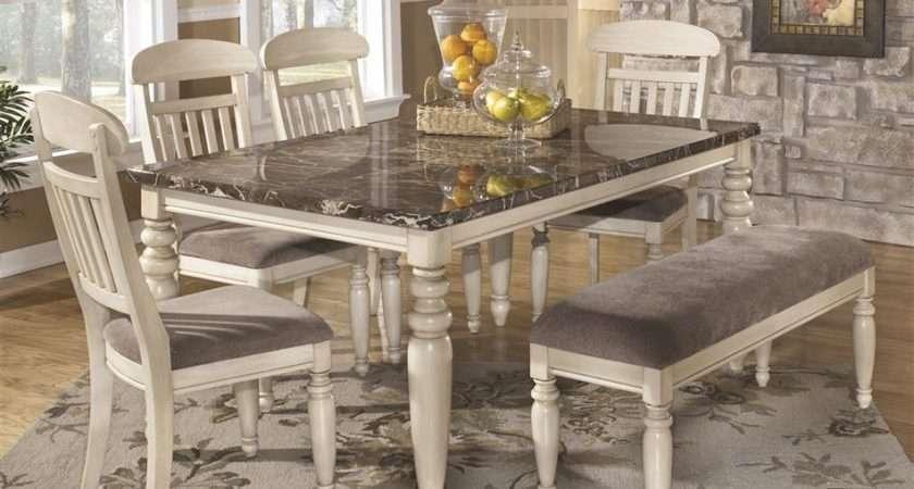 Amazing Retro Kitchen Table Sets All House Design