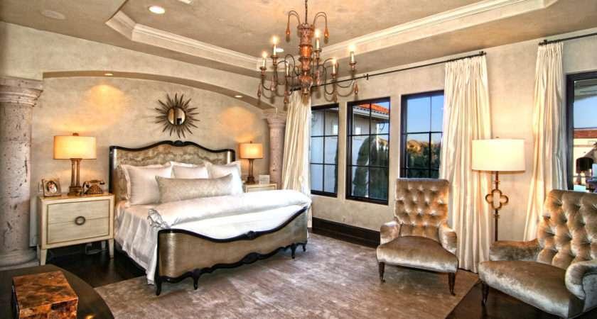Amazing Stunning Hgtv Master Bedroom