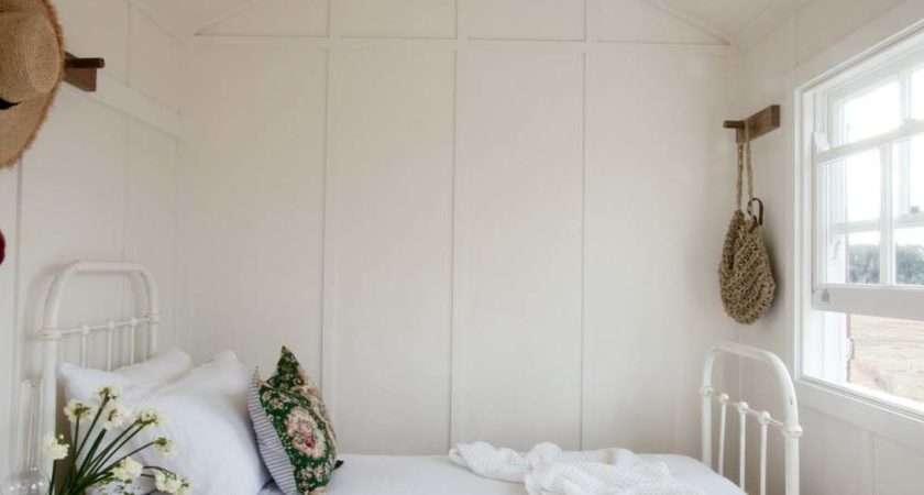 Amazing Tiny Bedrooms Dream Sleeping