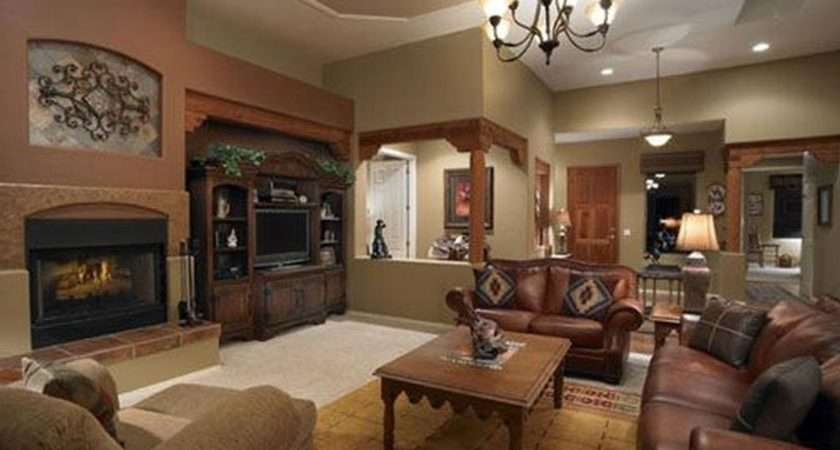 Amazing Trendy Classy Cool Living Room Ideas