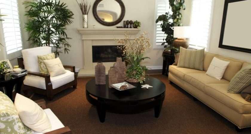 Amazing Trendy Living Room Furniture Arrangement Ideas