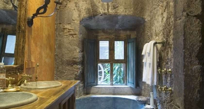 Amazing Unique Shower Ideas Your Home