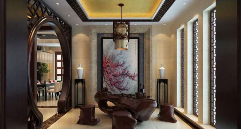 Amazing Very Small Living Room Design Ideas Has