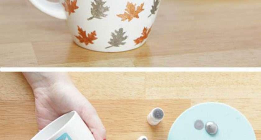 Amazingly Falltastic Thanksgiving Crafts Adults Diy