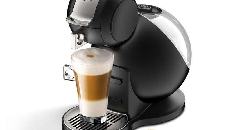 Amazon Coffee Machines