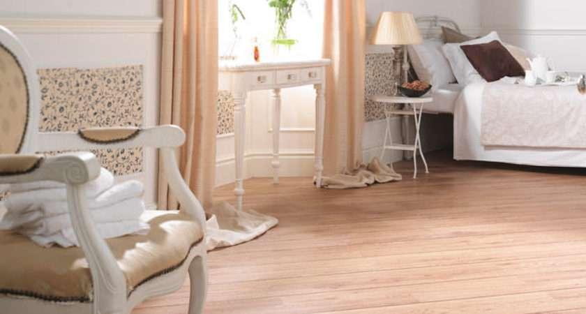 Amtico Flooring Review Luxury Vinyl Tile Home Design