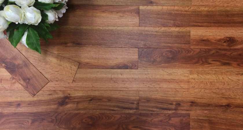 Amtico Stratica Red Oak Vinyl Tile Flooring Posh