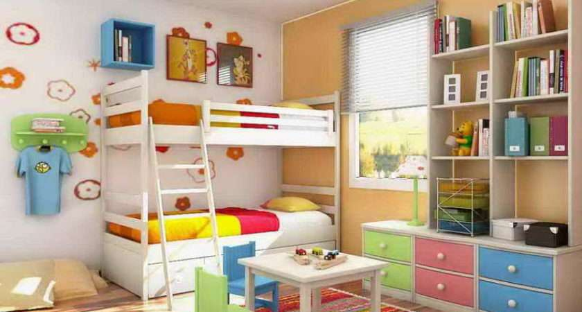 Amusing Above Section Small Bedroom Arrangement Ideas