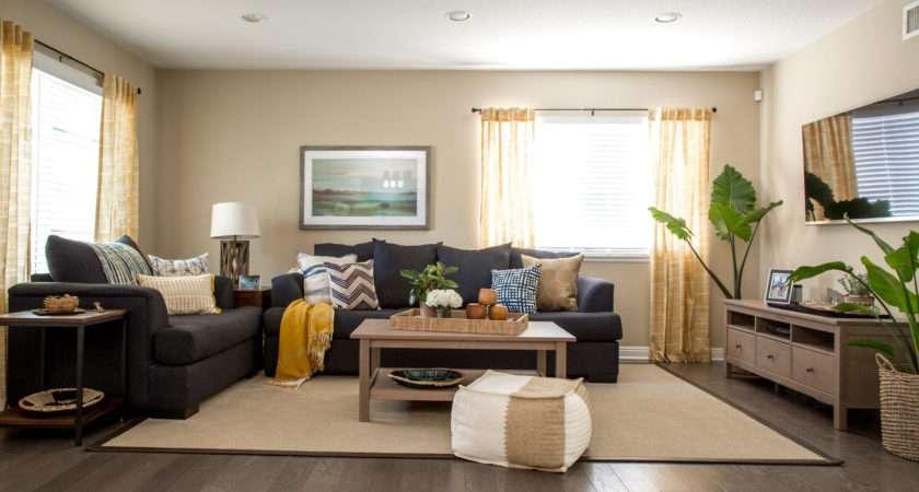Amusing Hawaiian Living Room Decor Ideas
