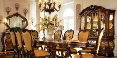 Antique Furniture Hunting Tips Inspirationseek