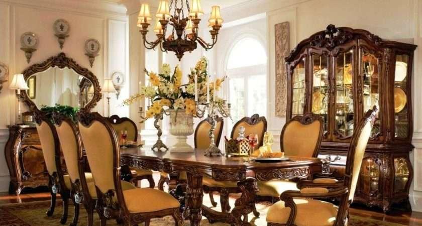 Antique Furniture Hunting Tips Inspirationseek