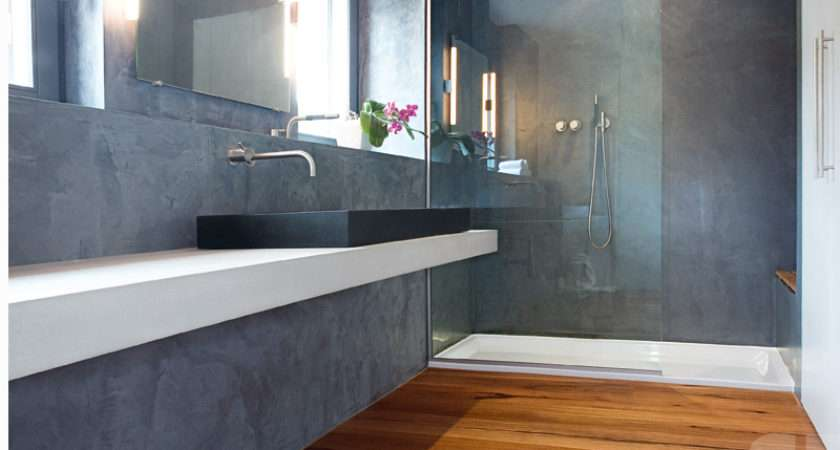 Any Wet Area Bathroom Find Out More Mafi Bathrooms Here