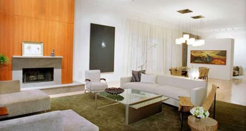 Apartment Design Ideas Houses Interior