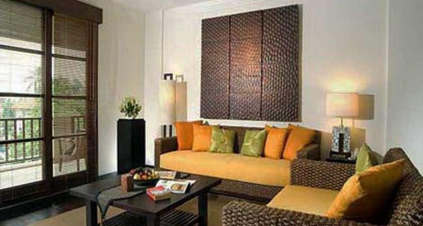 Apartment Living Room Cor Home Design Decor