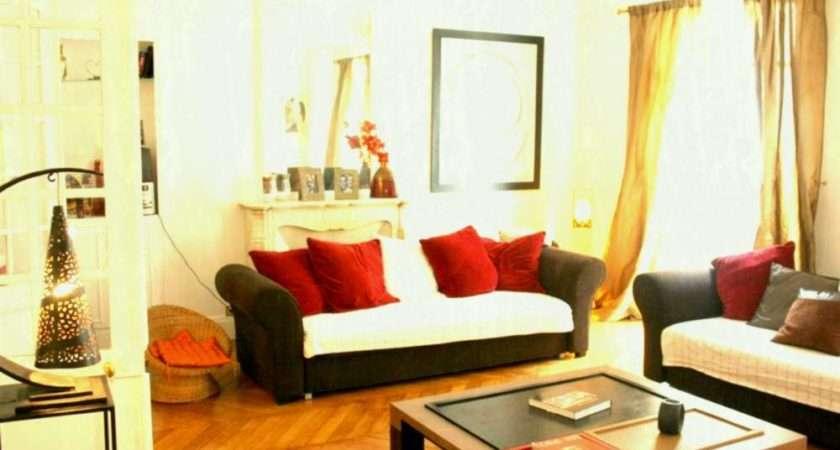 Apartment Living Room Ideas Cheap Home Garden