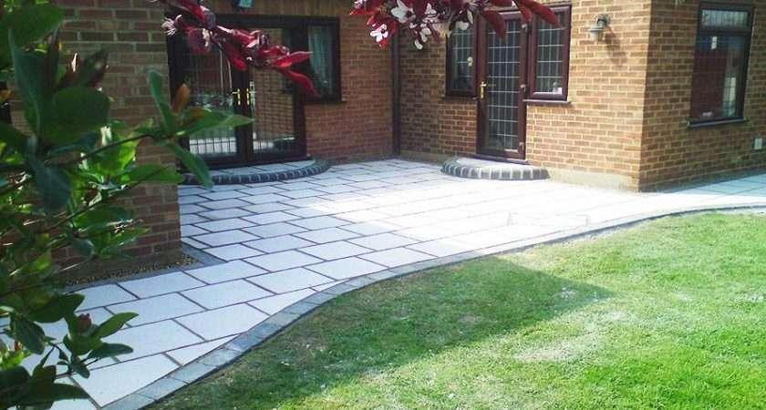 Apartment Patio Garden Design Ideas Landscaping