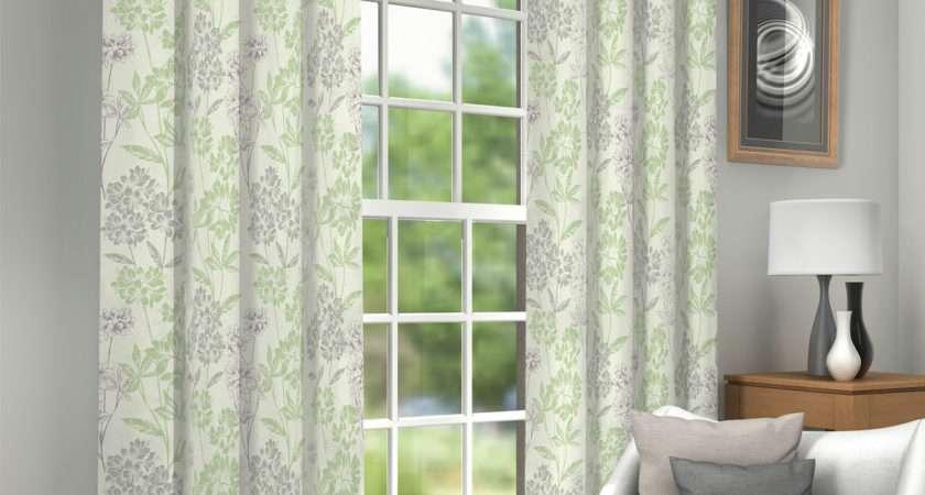 Apple Green Curtains Ireland Curtain Menzilperde