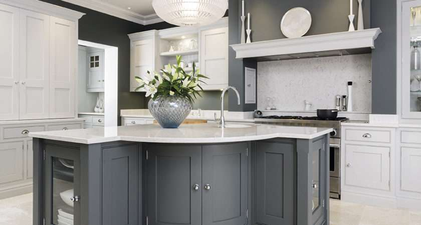 Appliance Slate Grey Kitchen Cabinets Best