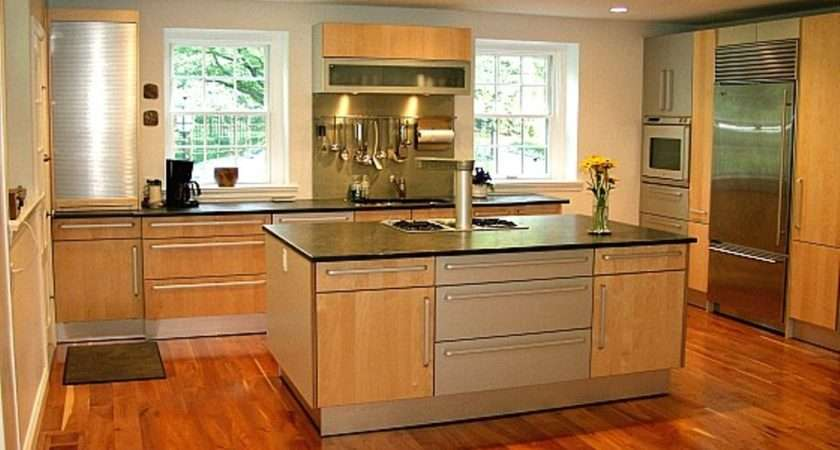 Apply Kitchen Most Popular Colors