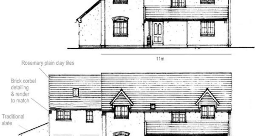 Applying Planning Permission Extension