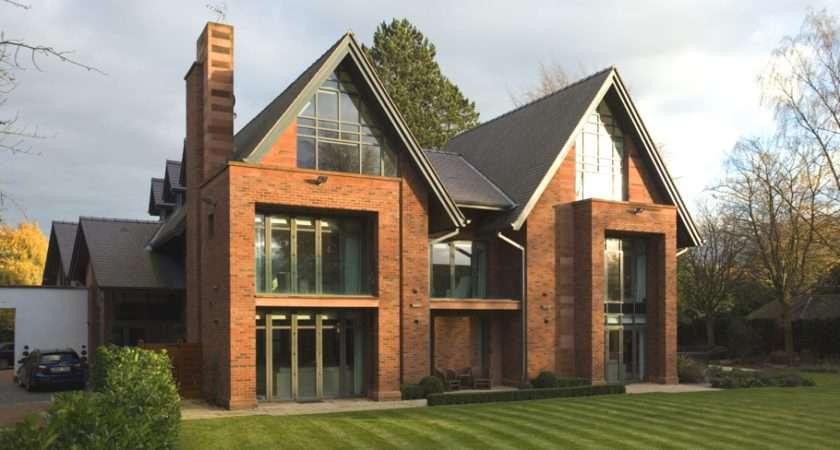 Apropos Based Luxury Designer Aluminum Glass Structures
