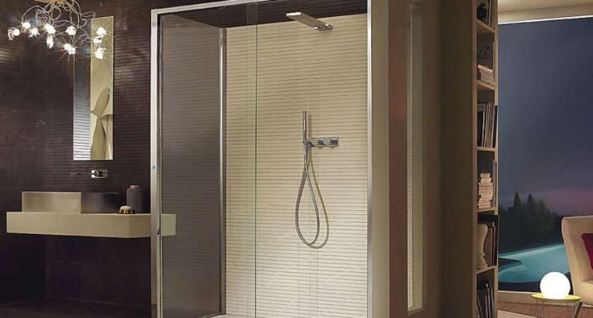 Aqata Shower Enclosures Bathroom Retailers