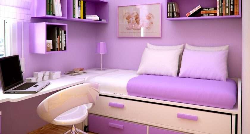 Aqua Lane Design Grey Interesting Room Tan Rooms Terrific Cool