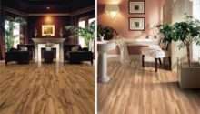 Architecture Cheap Laminate Flooring Telano Info