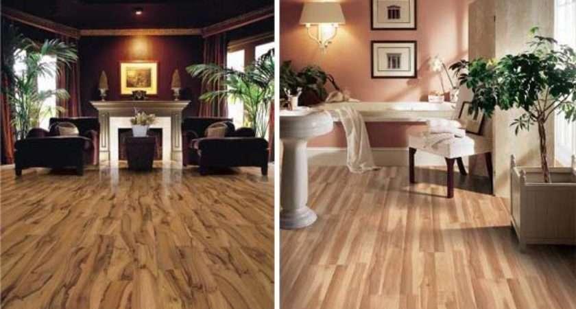 Architecture Cheap Laminate Flooring Telano Info